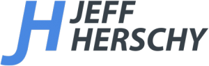 Jeff Herschy Members Area