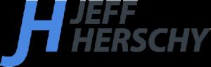 JeffHerschy-Logo-Small